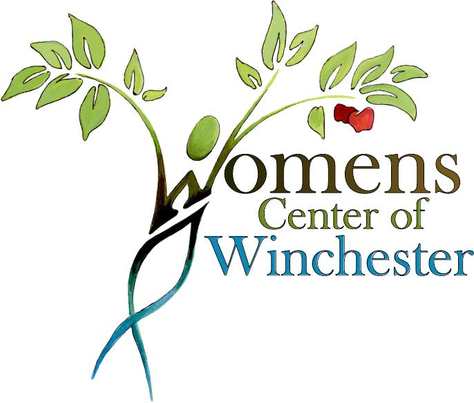 Womens Center Logo